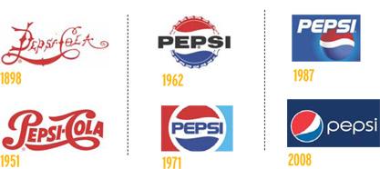 Pepsi_new_logo_2